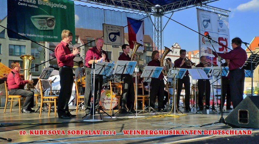 Weinbergmusikanten-2014-Suedmaehren